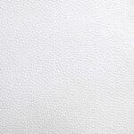CORIUM 8723 WHITE