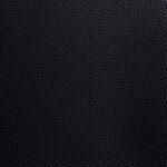 CORIUM 109901 BLACK